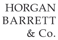 Horgan Barrett & Co Accountants